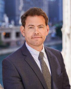 Attorney John Fitzpatrick Chicago