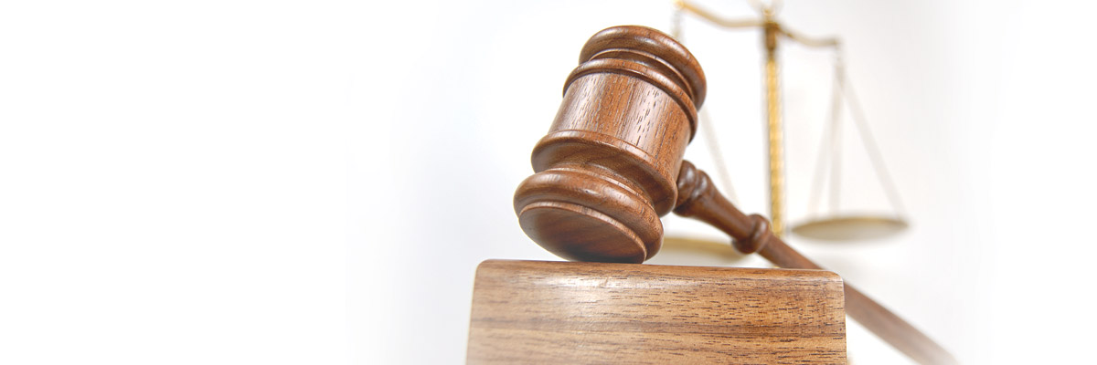 Workers Compensation Attorney Chicago, IL | Joliet