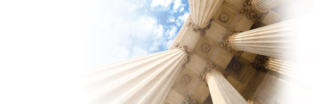 Personal Injury Attorney Chicago, IL | Joliet