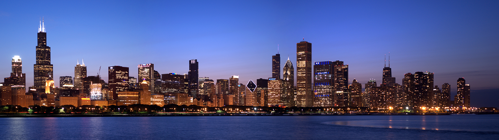 Chicago Investment Fraud Lawyers | Joliet Stockbroker Misconduct Attorney